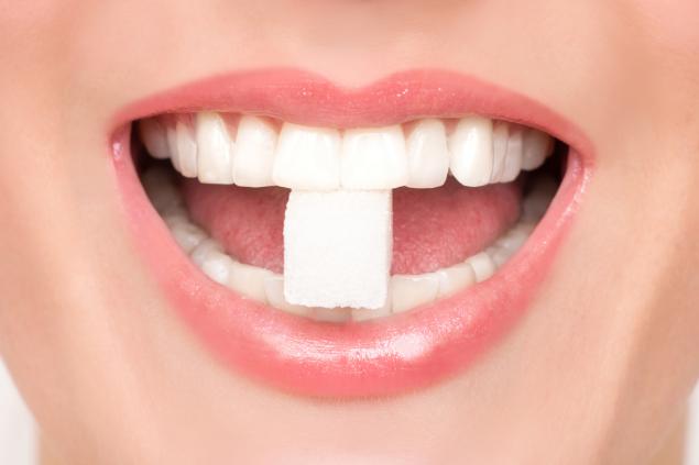 cosmetic_dentistry_Laguna_Hills