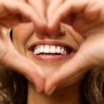 professional_teeth_Whitening_Laguna_Hills